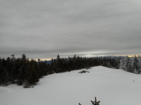 Mount Hale (New Hampshire) photo