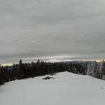 Mount Hale (New Hampshire)