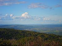 Pico do Papagaio photo