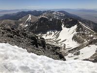 Wheeler Peak photo