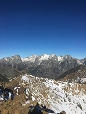 Argonaut Peak photo