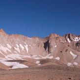 3 Heram Summits, هرم