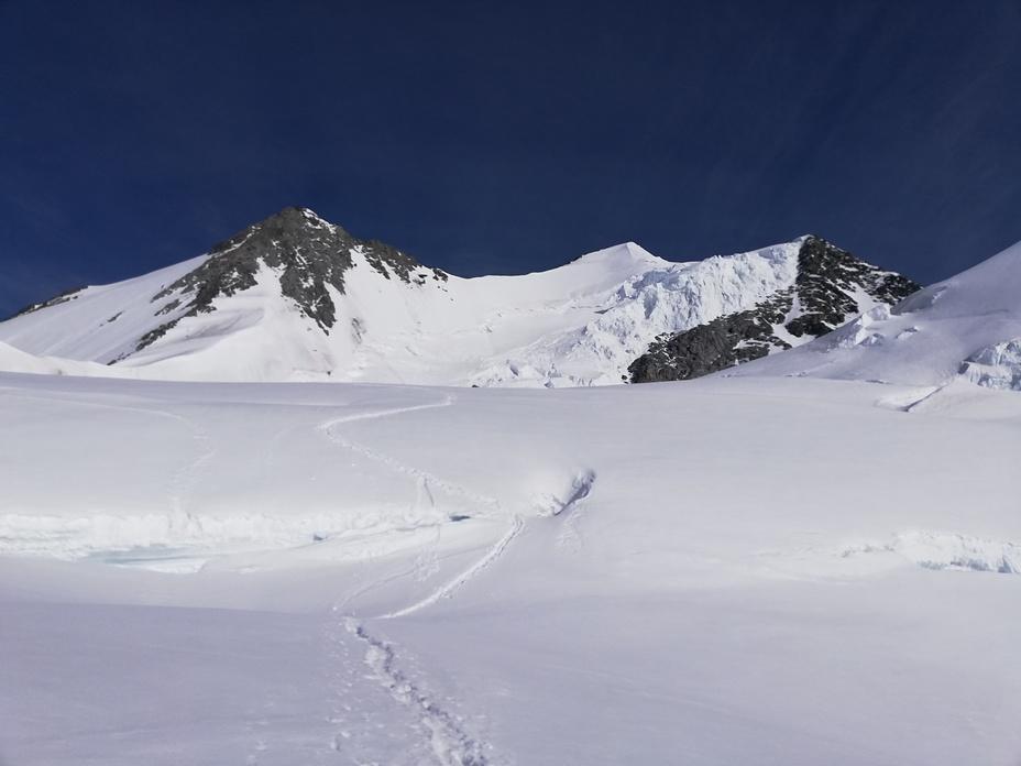Gora Belukha