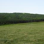 Tokarnia (peak)