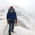 قله پراو