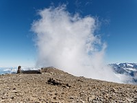 Top of the Wildgärst photo