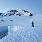 Ski Approach
