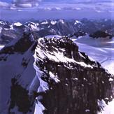 Mount Lyell (Canada)