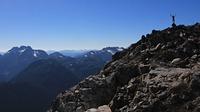 Mount Myra photo