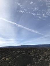 Mauna Loa photo