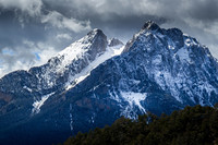 Pedraforca  photo