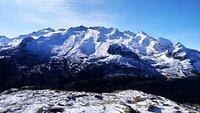 Pico d'Aneto photo