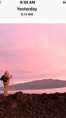 Mauna Kea photo