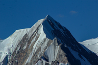 Miar Peak photo