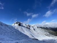 Xueshan (雪山) photo