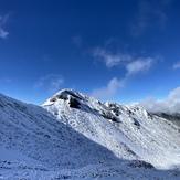 Xueshan (雪山)
