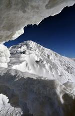 Śnieżka, Snieznik photo
