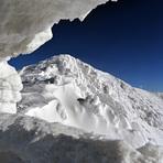 Śnieżka, Snieznik
