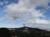Tibidabo photo
