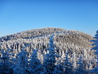 Wildcat Mountain, Carter-Moriah Range, White Mountains, NH, Wildcat Mountain (New Hampshire) photo