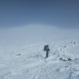 Mount Washington, Mount Washington (New Hampshire)