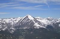 Quandary Peak photo