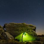 Sighty Crag Camp