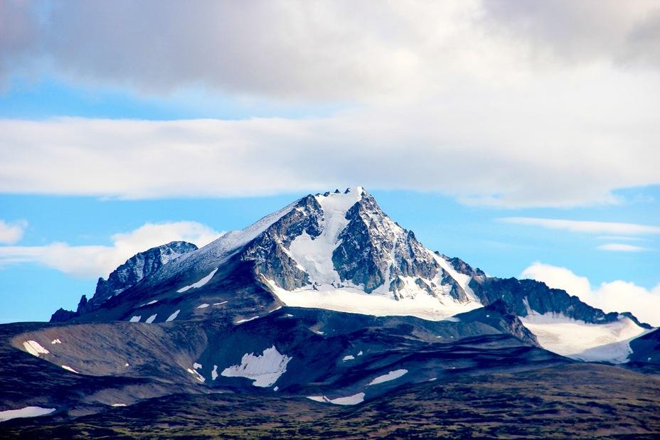 Mount Tatlow weather