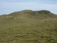 Sale Fell photo