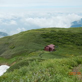 Mount Sannomine