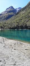 Mount Franklin (Tasman) photo