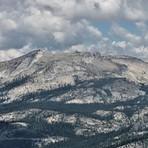 Mt. Hoffmann, Mount Hoffmann