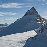 Granatspitze