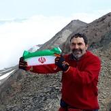 irann sialan