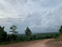 Phnom Voar Mountain photo