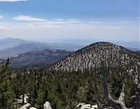 Jean Peak photo