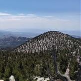 Jean Peak