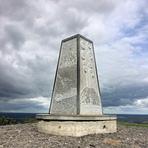 Croghan Hill