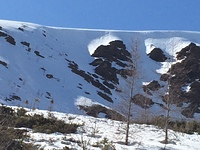Mount Albert (Quebec) photo