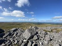 Garreg Lwyd (Black Mountain) photo