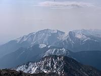 Mount Princeton photo