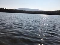Stratton Mountain (Vermont) photo