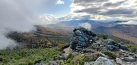 Mt Jefferson photo