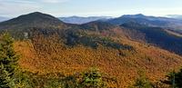 Mount Whiteface photo