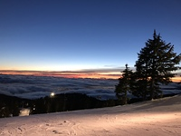 Mount Seymour photo