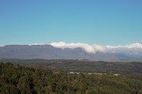 Mount Nyangani photo