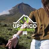 Up2Pico, Montanha do Pico