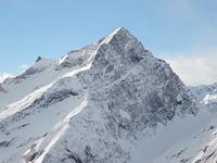 Tagliaferro winter shot, Monte Tagliaferro photo