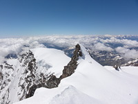 Ludwigshöhe (Monte Rosa) photo