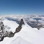 Ludwigshöhe (Monte Rosa)